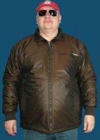 """Куртки """"Три Богатыря"""""""