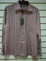 Рубашки ELW арт.4